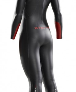 xterra vector pro mujer outlet 2